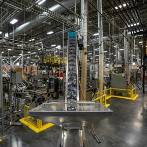 Featured Bg Manufacturing Facility 07