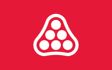 PEC Logo Placeholder