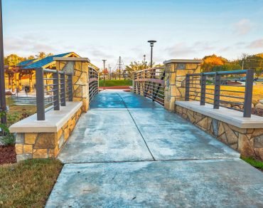 Pec Featured Projects Warren Riverview Bridge Fales