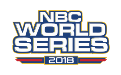 Pec Values In Action Nbc World Series 2018