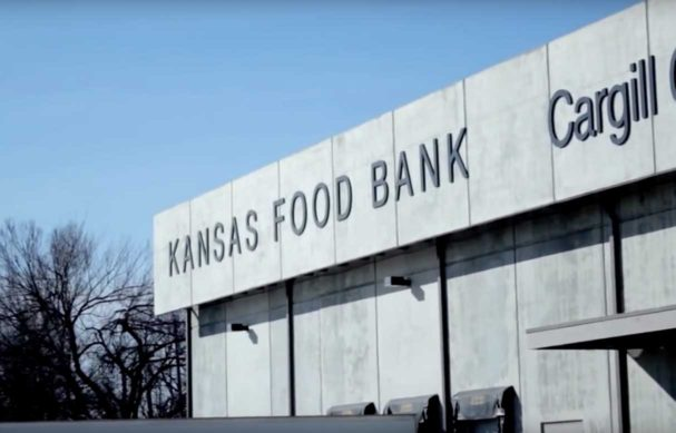 PEC Meet Video Gallery Video Listing Pec Kansas Food Bank