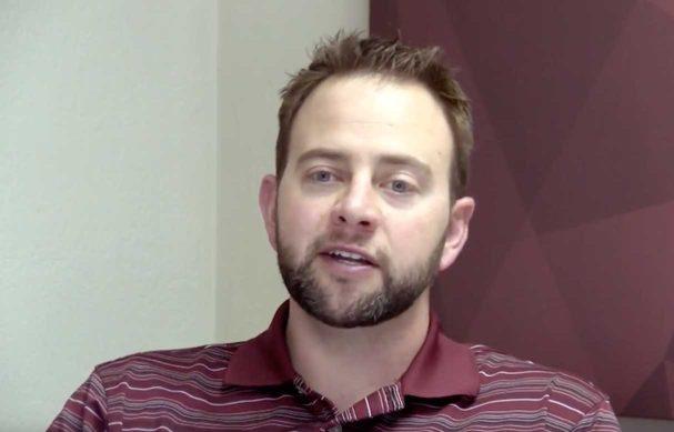 PEC Meet Video Gallery Video Listing James Holt