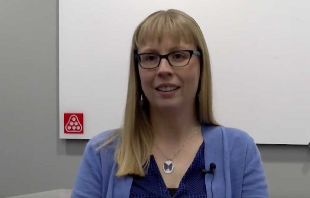 PEC Meet Video Gallery Video Listing Sarah Unruh
