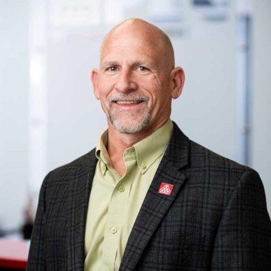 PEC Meet Our Inspiring Leaders 5 Team Accordion Dennis Downes PEC Wichita